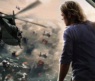 World War Z 2: le riprese al via nel giugno 2019