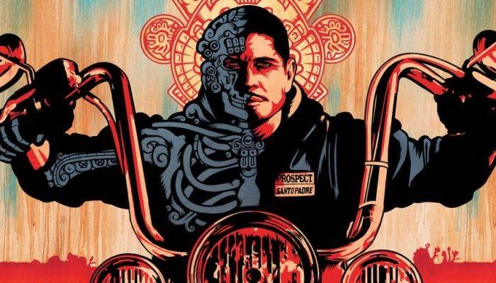 Mayans M.C. e Sons of Anarchy, le differenze