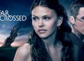 Star Crossed: l'amore supera ogni confine