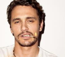 Il sexy James Franco sarà Jake Epping in 22.11.63
