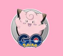Un Clefairy introduce l'evento di San Valentino di Pokémon GO