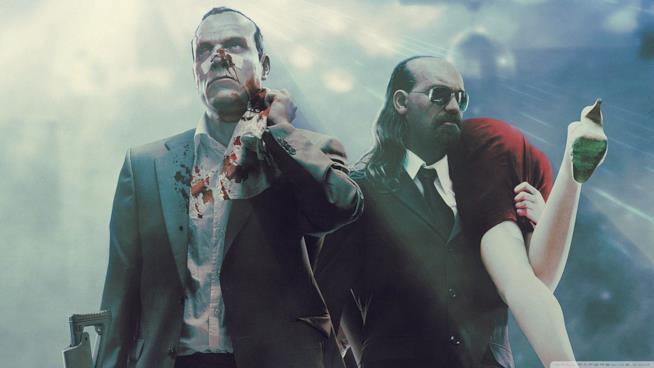 Annunciati gli Xbox Live Games With Gold di luglio