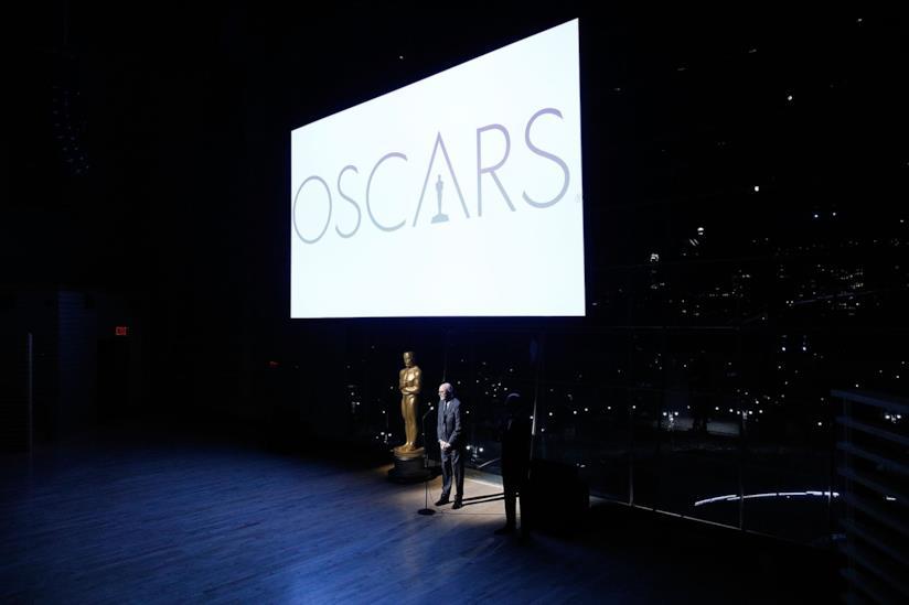 Cerimonia Oscar