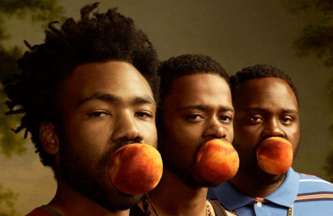 Atlanta: la nuova serie di Donald Glover