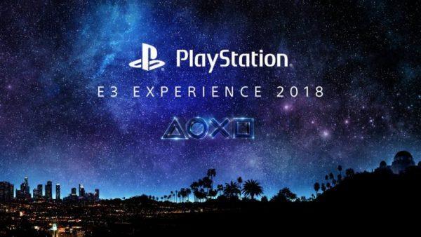 PlayStation Experience 2018 cancellata ufficialmente da Sony