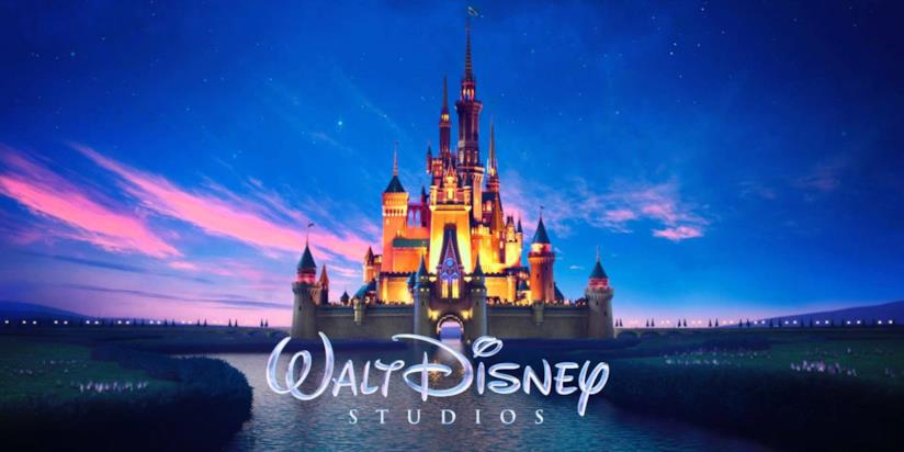 Disney non pensa a crossover tra i suoi film