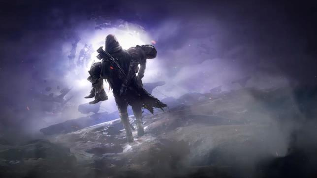 Destiny 2: I Rinnegati è disponibile per PC, PlayStation 4 e Xbox One