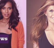 Barack Obama e le star di Fox contro la violenza sessuale