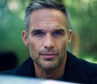 Philippe Bas, protagonista di profiling