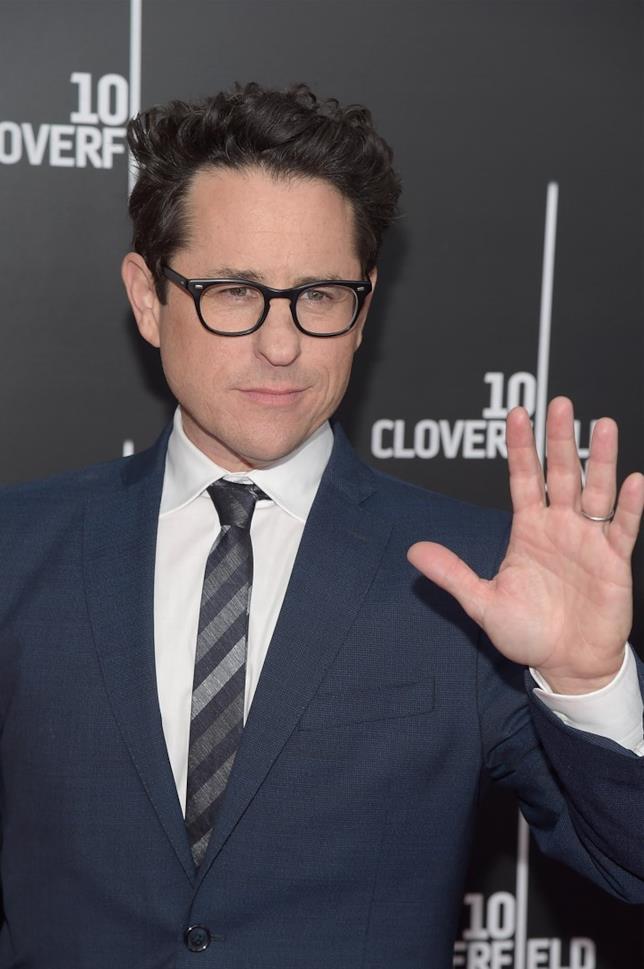 J.J. Abrams sarà alla regia di un altro Star Wars