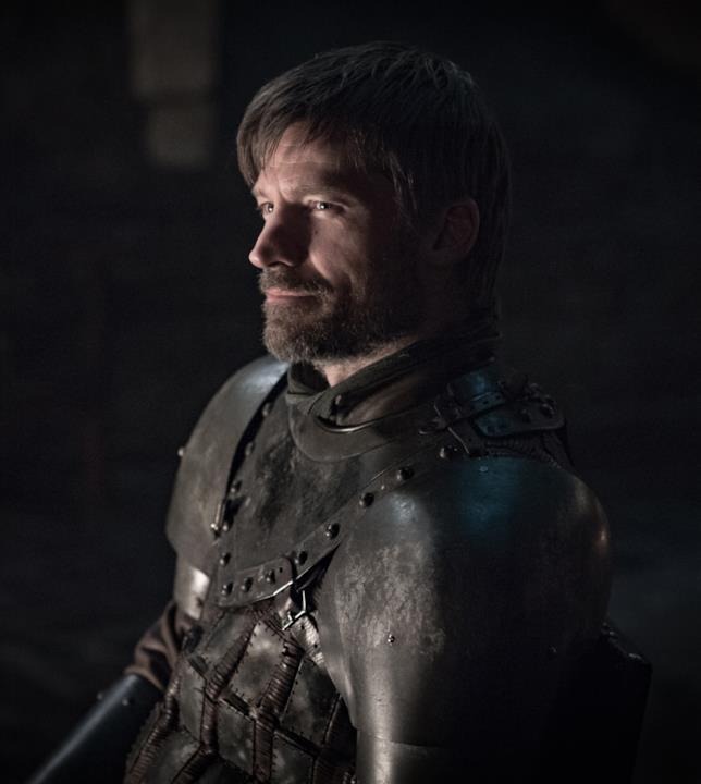 Game of Thrones 8: Cersei con uno strano sorriso sul volto