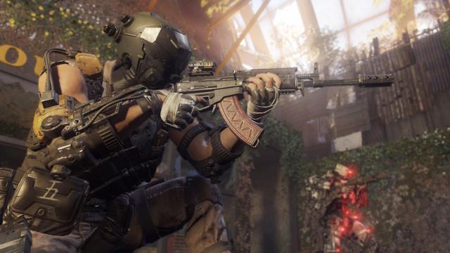 Call of Duty: Black Ops 4 potrebbe essere il nuovo capitolo