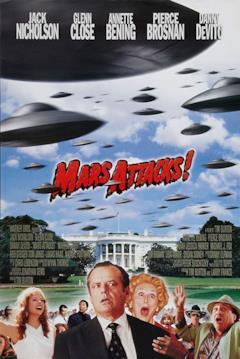 Gli ufo arrivano sulla Terra