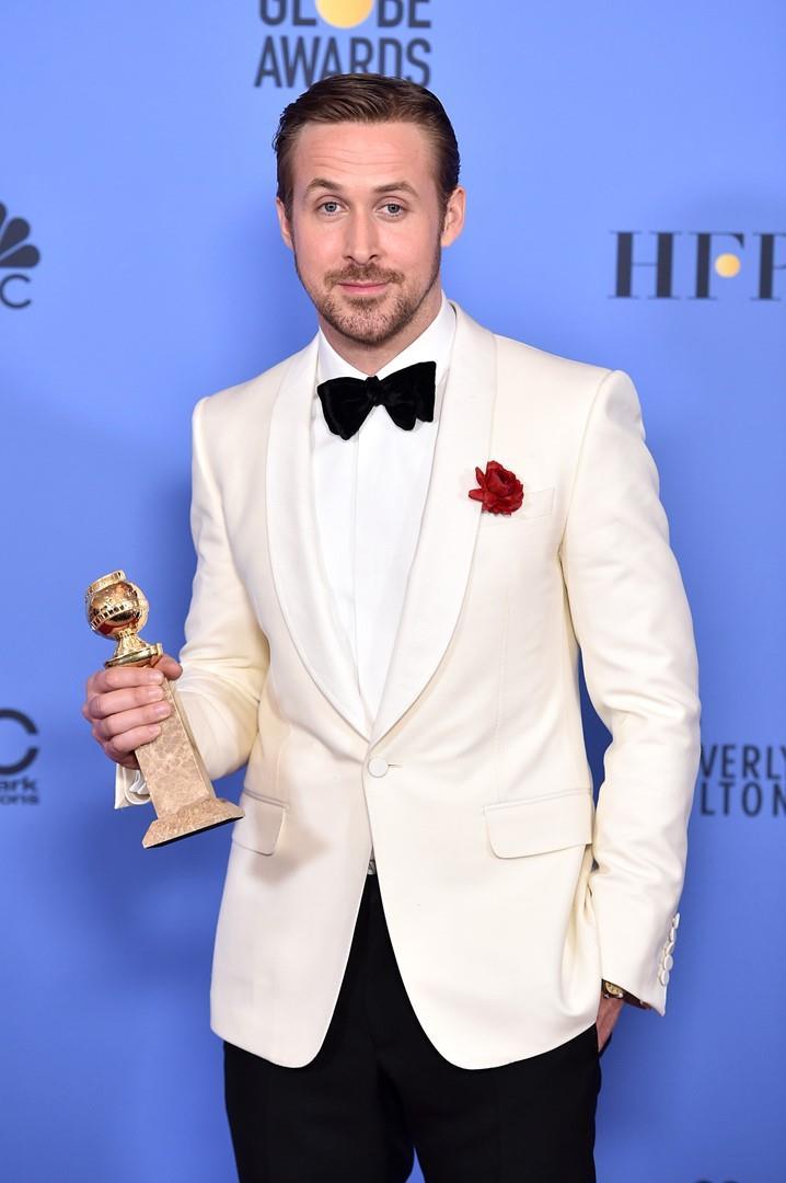 Ryan Gosling tornerà a lavorare con Damien Chazelle