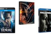 Uscite Home Video di Universal Pictures