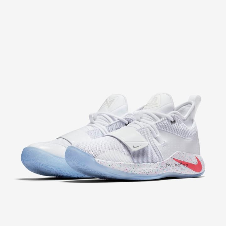 effb5d6b08ef2e Nike x PlayStation, in arrivo due nuovi (fantastici) modelli di scarpe
