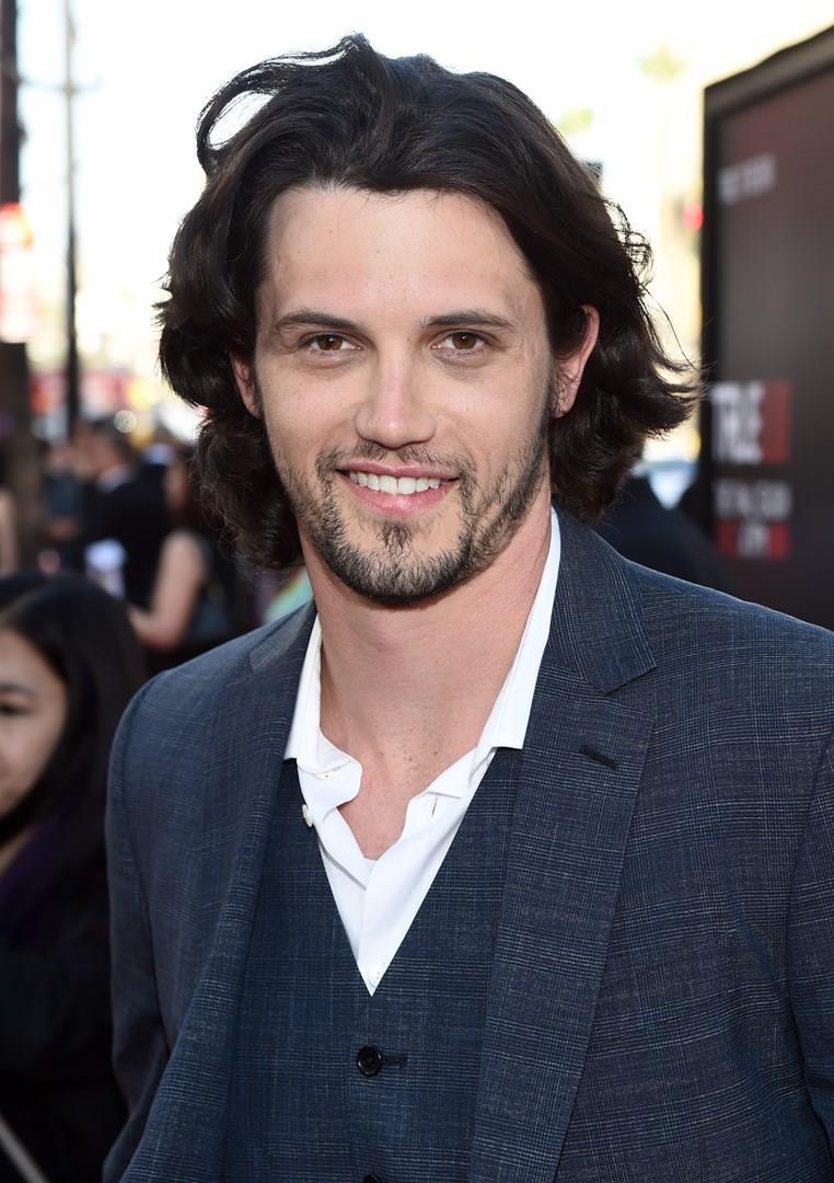 Nathan Parsons interpreterà Max nel reboot di Roswell