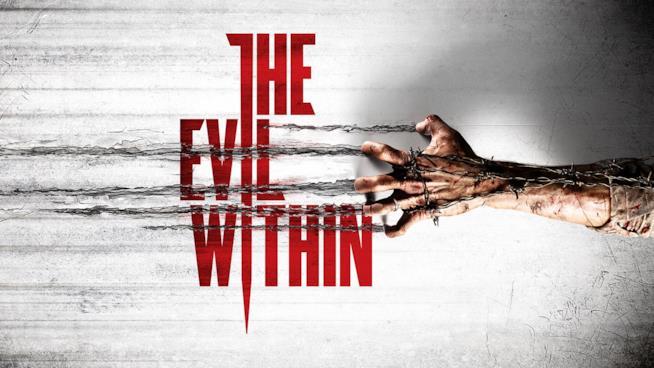 The Evil Within 2 annunciato all'E3 2016?