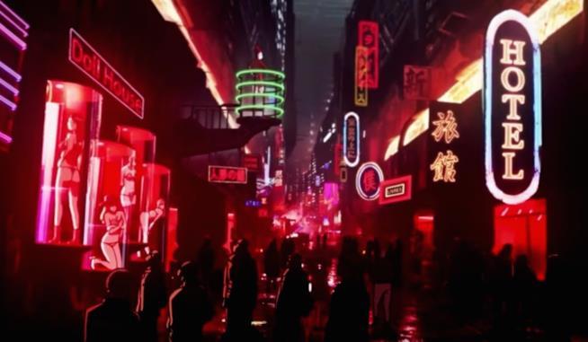 Blade Runner 2049: ecco lo spot L'Inizio