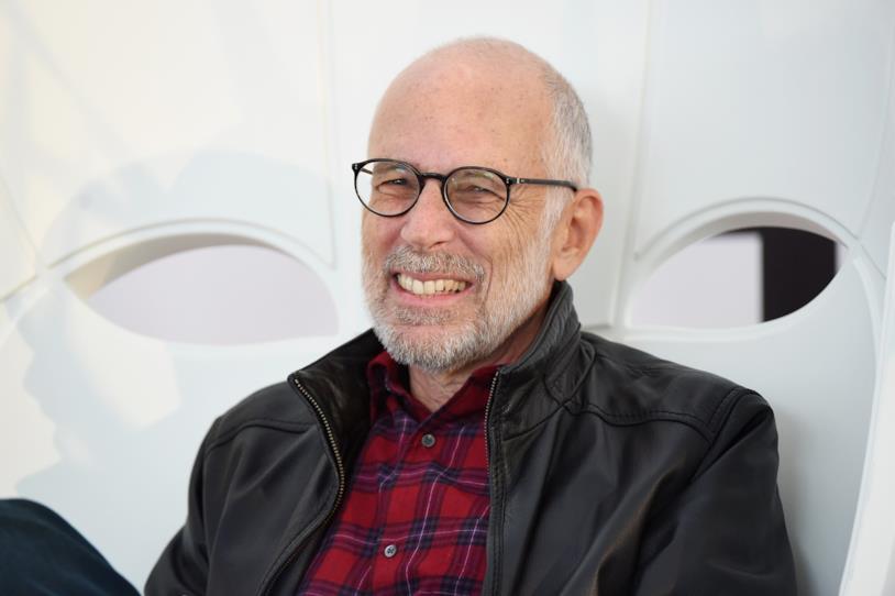 Il regista Gabriele Salvatores