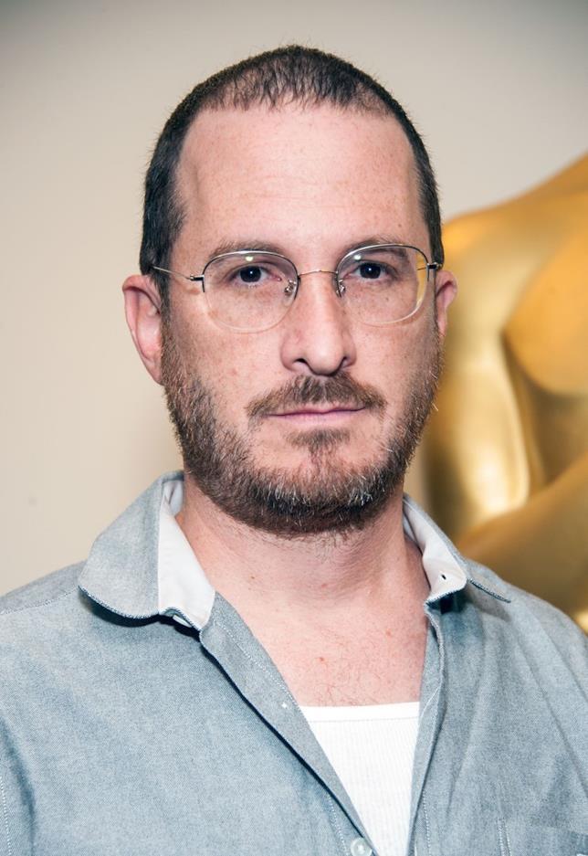 Darren Aronofsky e Frank Miller hanno lavorato a un Batman ancora più oscuro