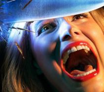 American Horror Story: 1984, nuovo teaser. Il killer e gli amanti