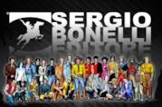 Immagine di personaggi Bonelli