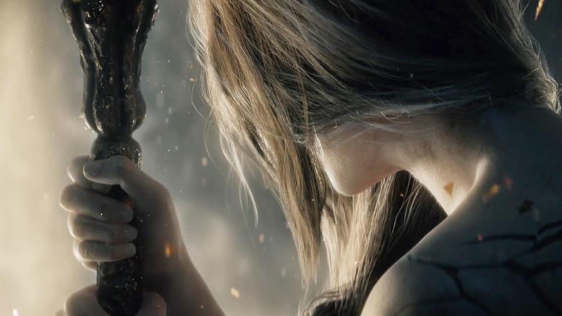 Dark Souls ha il suo erede: Elden Ring!