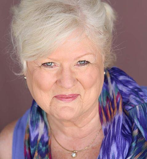 Terrie Snell oggi ha 74 anni