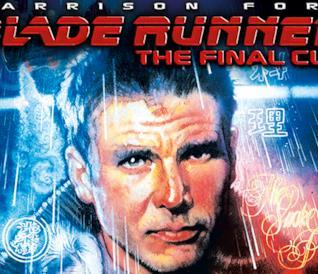 Blade Runner: The Final Cut in versione 4K Ultra HD, la recensione: semplicemente maestoso