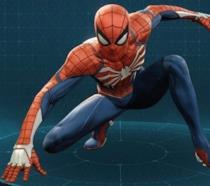 Spider-Man, tutte le tute di Spidey nel gioco per PS4