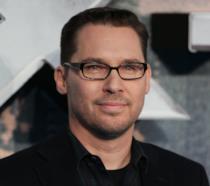 Bryan Singer alla prima inglese di X-Men - Apocalisse