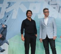 Mission Impossible 6, Christopher McQuarrie dirigerà e scriverà lo script