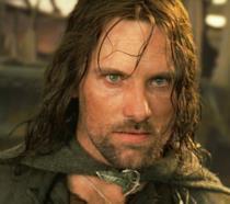 Viggo Mortensen, l'Aragorn cinematografico