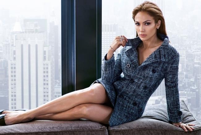 Jennifer Lopez signora del narcotraffico: interpreta Griselda Blanco per HBO