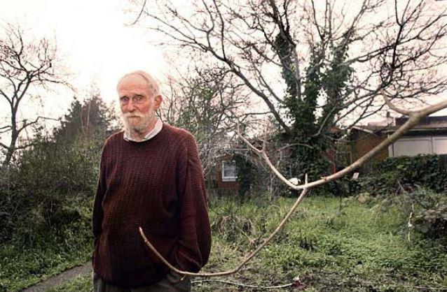 Blossom è morto all'età di 87 anni
