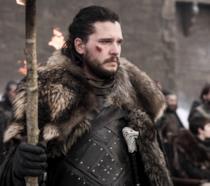 Game of Thrones 8: le immagini del quarto episodio (e cosa suggeriscono)