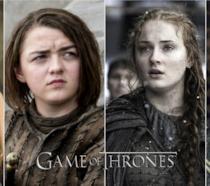 La lista di tutti i personaggi femminili più importanti di Game of Thrones
