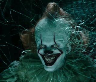 IT: Capitolo Due, il nuovo trailer risveglia Pennywise