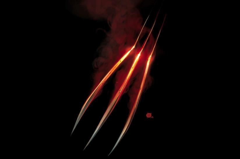 Return of Wolverine, fumetto Marvel atteso per settembre