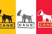 Il logo di Fumetti di Cane