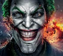 Il Joker di Brian Azzarello