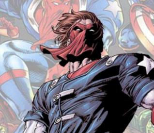 In arrivo la quinta stagione di Marvel's Agents of SHIELD