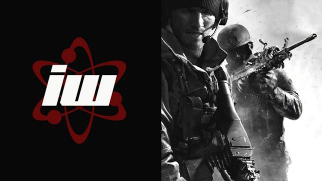 Call of Duty 2019 potrebbe essere Ghosts 2 o Modern Warfare 4