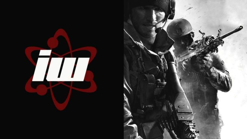 Call of Duty 2019 potrebbe essere Ghosts 2 o Modern Warfare 4