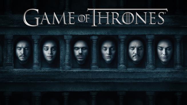 Altre 2 stagioni e Game of Thrones finirà