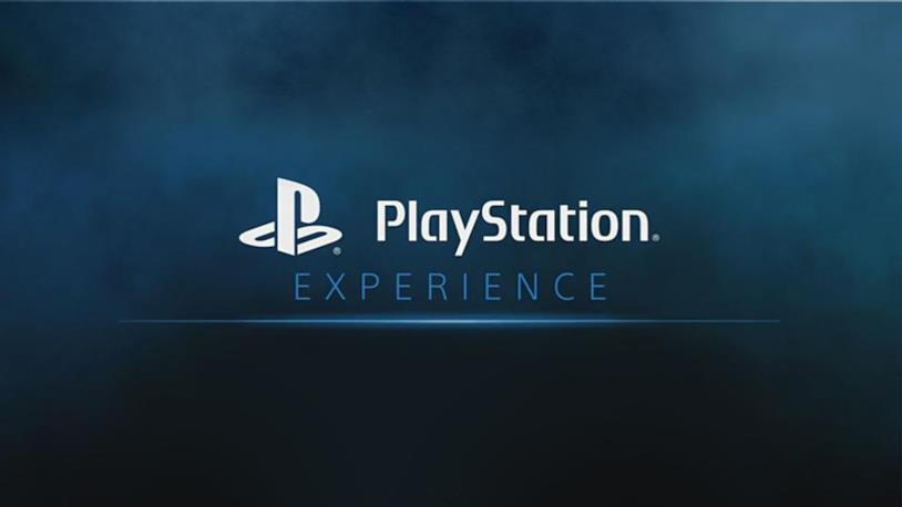 PlayStation Experience, l'evento tutto dedicato alla console Sony