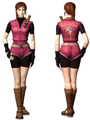 I riferimenti ai Queen in Resident Evil