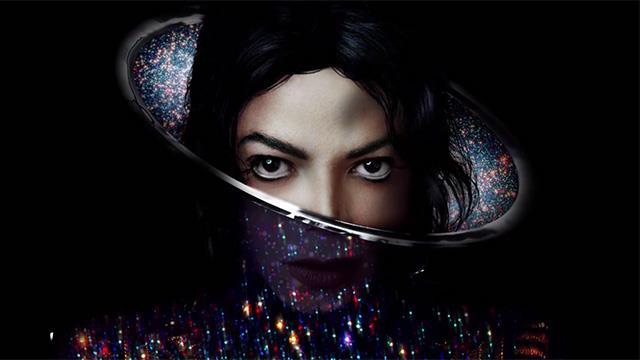 La copertina del singolo Love Never Felt So Good