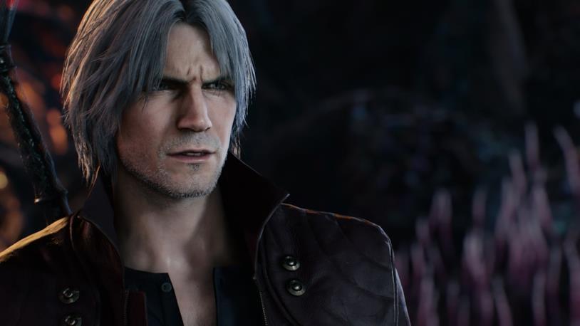 Devil May Cry V uscirà a marzo su PS4, Xbox One e PC